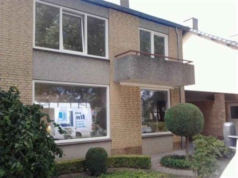 Project Roermond